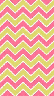 make it create printables amp backgrounds wallpapers chevron pink lime gray yellow gray