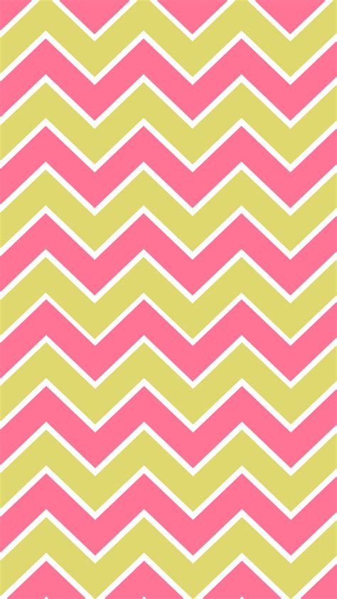 wallpaper pink chevron make it create printables backgrounds wallpapers