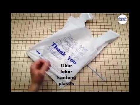 youtube membuat layang layang cara buat layang layang dari kantong plastik youtube
