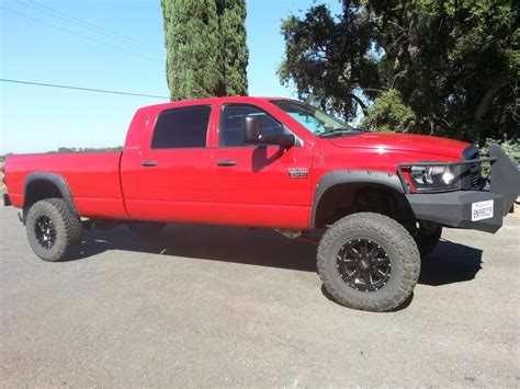 diy mega cab long bed page 2 dodgeforum com mega cab