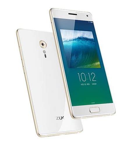 Lenovo Zuk Z2 Pro Lenovo Zuk Z2 Pro Snapdragon 820 5 2 Inch 4gb Ram U Touch