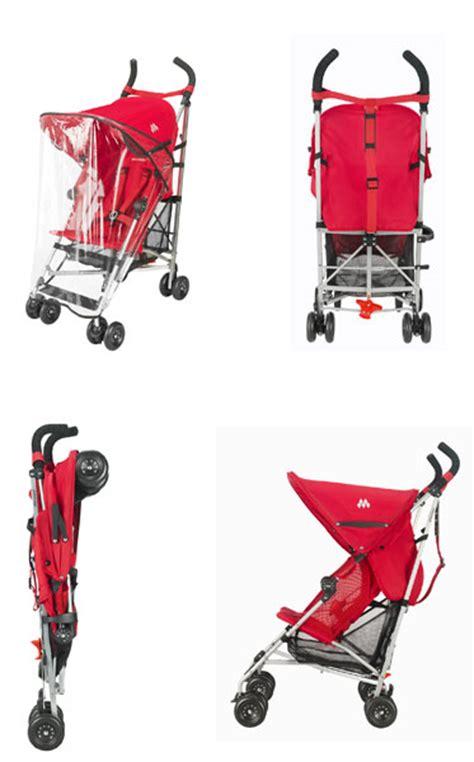 maclaren volo recline maclaren introduces 2012 collection growing your baby