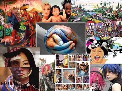 imagenes artisticas y sus usos sociales cultura 187 descubre los diferentes tipos de culturas del mundo