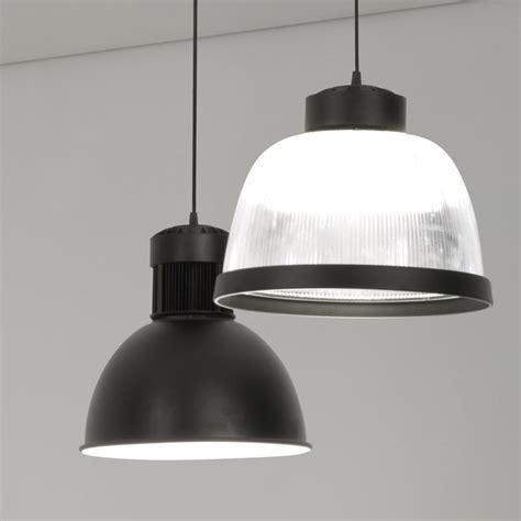 commercial pendant lights commercial led pendant light clb 00580 e2 contract