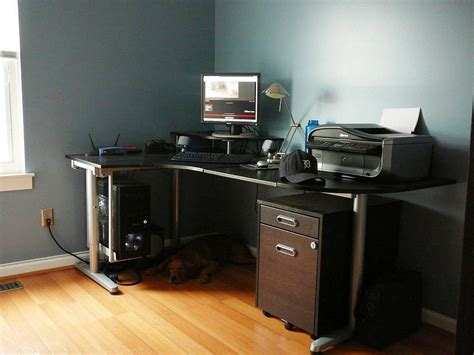 black corner computer desk with hutch black corner computer desk with hutch corner computer