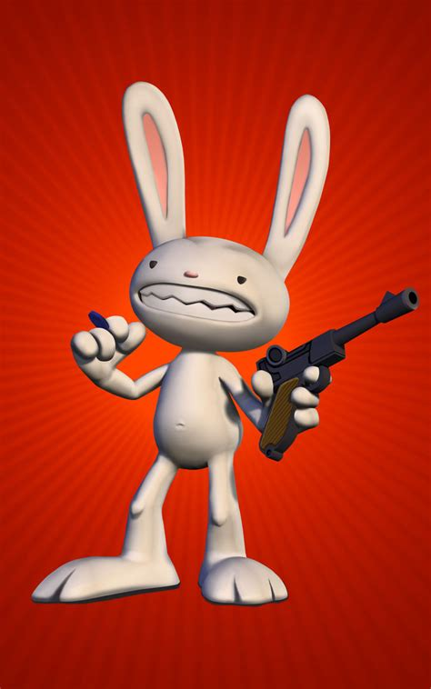 Maxy Rabbit steam community guide at the inventory