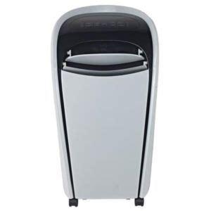 tenda air cing kool king 10000 btu portable ac remote mpg 10crn1 bh9 at