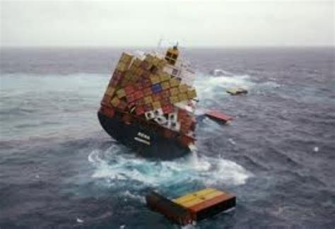 northwest offshore boats more evidence to support steel hull structure for offshore