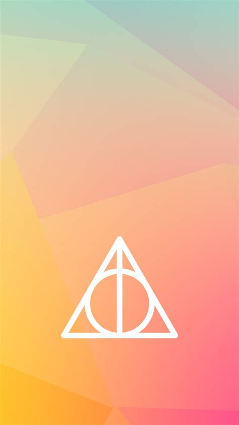 geeky wallpapers im book obsessed
