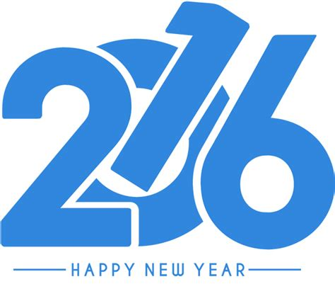 search results for new year search results for happy new year 2015 page 2