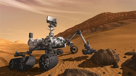 latest images from the mars curiosity rover for june 23rd 2014 mars curiosity rover newsdesk