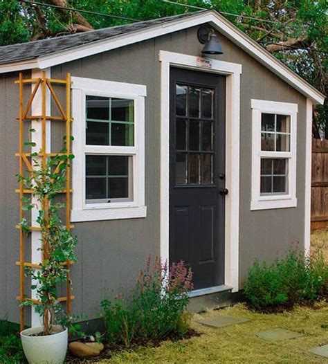 Tuff Shed Greenhouse by Tuff Shed Gallery Big Ed Galleries