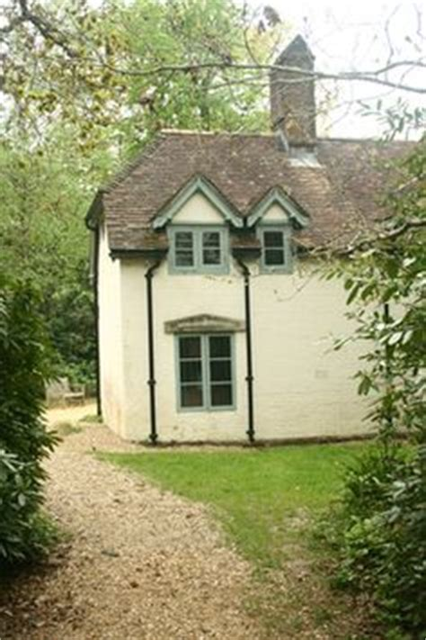 t e lawrence s cottage clouds hill located in dorset