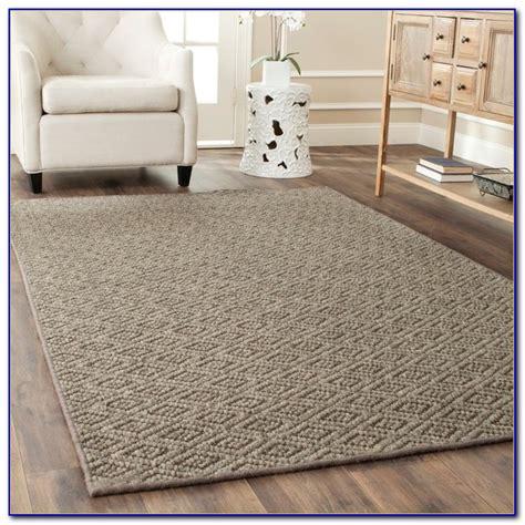 6x9 sisal rug 9 x 12 sisal rug rugs home decorating ideas jaz8p7wzyk