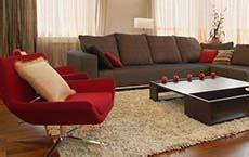 meubels repareren amsterdam meubelvisie voor reiniging reparatie en stoffering van