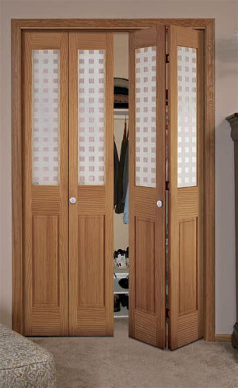 accordion doors interior handballtunisie org