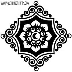 Stencil Templates by Stencil Patterns Just For You