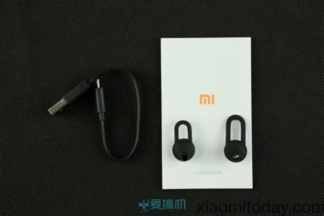 Bluetooth Headseat Xiao Mi X2 Stereo unboxing and overview of the xiaomi bluetooth headset