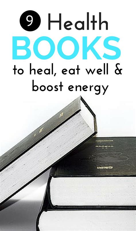 healed how magdelene was made well books 9 health books to help you heal naturally eat well and