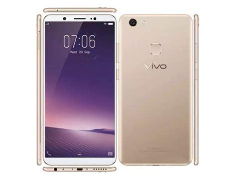 Lcd Vivo V7 vivo v7 plus price in malaysia specs technave