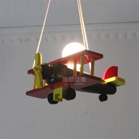 Airplane Light Fixture Tubmanugrr Com Airplane Light Fixture