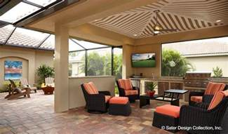 Covered Backyard Patio Ideas Outdoor Kitchens And Entertainment Areas Popular Home