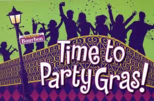 Celebrate fat tuesday with abita beer amp the ny beer co tickets tue