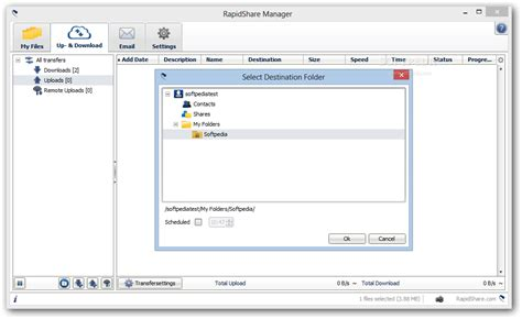 idm full version xp rapidshare manager for xp full version free download crack