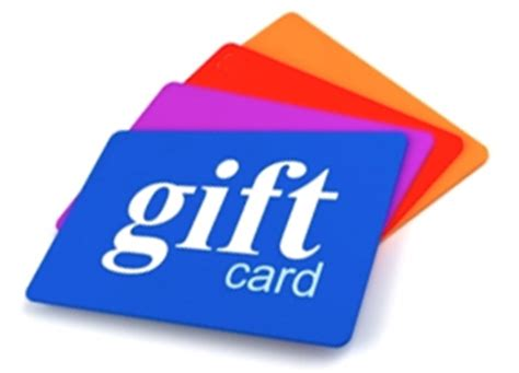 Is The 1000 Gift Card Real From Walmart - mesa de regalos regala site