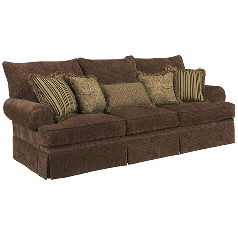 sofa 3738 3 helena broyhill furniture at denver furniture
