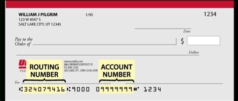 how to find bank routing number debit card routing number donttouchthespikes