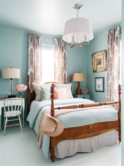 17 wall color ideas for every room in the house fall decor hgtv and decorating