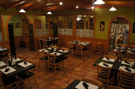 Kani House by Photos For Kani House Yelp
