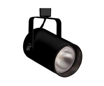 Econo Light by Essentia 174 By Cree Track Cree Canada Commercial Industrial Led Lighting