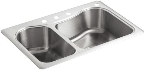 best kitchen sinks 5 best kitchen sink brands you should before you buy