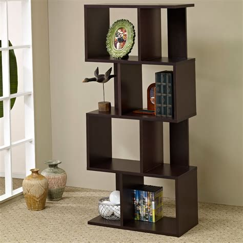 bookshelf room divider ideas bookcase room dividers ideas home design ideas
