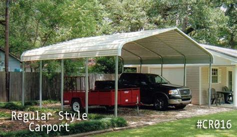 affordable carports for sale regular style