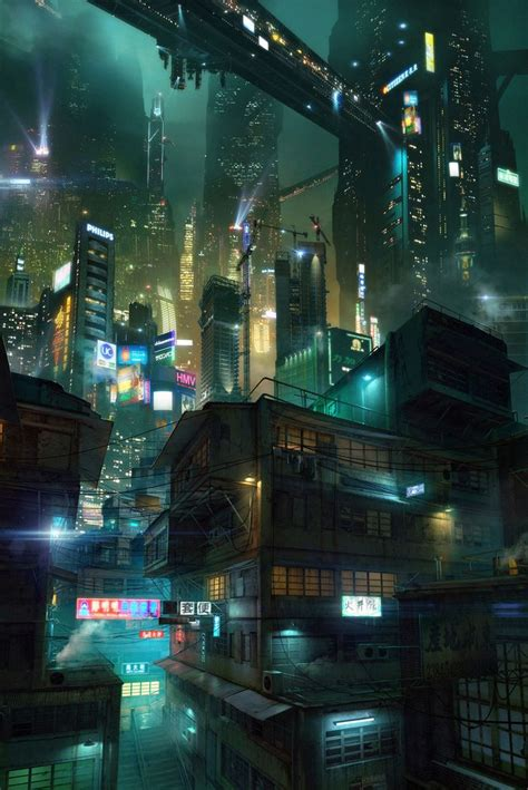 cyberpunk for the home pinterest cyberpunk nest and best 25 cyberpunk rpg ideas on pinterest cyberpunk sci