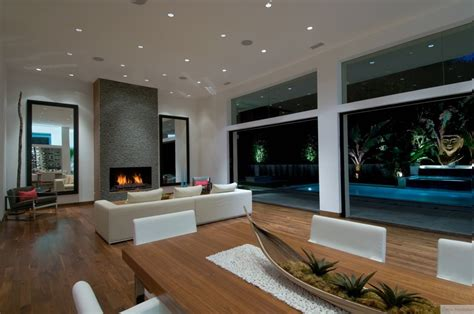 Beautiful Living Rooms Pictures | beautiful living rooms photographed by william maccollum