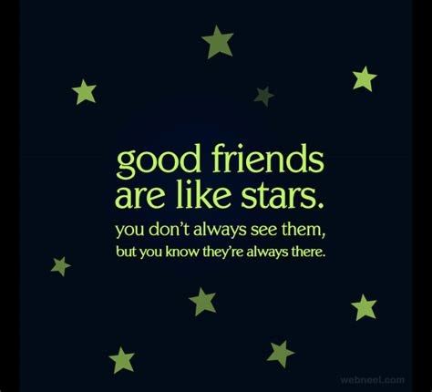 friendship day 2017 history date wishes images