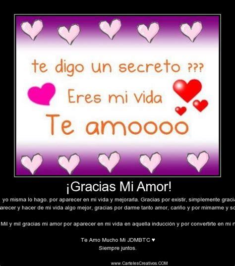 gracias amor imagenes gracias amor related keywords gracias amor long tail