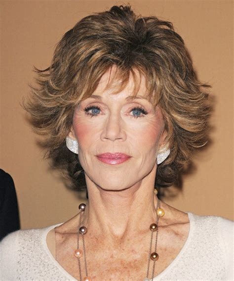 what color hair is jane fondas jane fonda hairdo pictures quality hair accessories