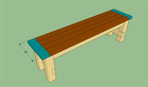 build a bench seat how to build a bench seat howtospecialist how to build