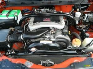 Suzuki Vitara V6 Engine 2004 Suzuki Grand Vitara Ex 4wd 2 5 Liter Dohc 24 Valve V6