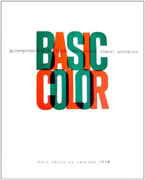 dc aiga translucent color and light morton goldsholl and