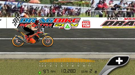 game drag bike mod indonesia android download game drag bike 201m apk untuk android sebarkancara