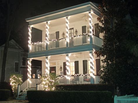 17 best images about holiday lights at habersham on