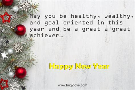 short  year  messages   characters twitter status quotes square