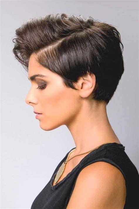 pin von silke auf frisuren kurzhaarfrisuren frisuren