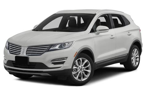 lincoln mkc 2014 price 2015 lincoln mkc review ratings specs prices and photos